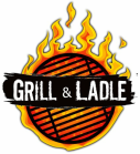 GRILL AND LADLE